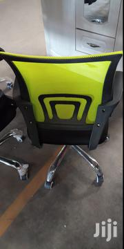 Office Chair D | Furniture for sale in Nairobi, Nairobi Central