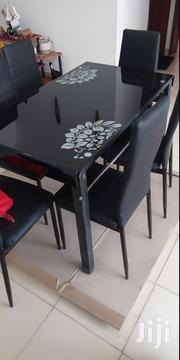 Dining Table L | Furniture for sale in Nairobi, Nairobi Central