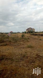 50*100 Residentia At Ruiru Green Valley Alig Bypass Just Past Kamakis   Land & Plots For Sale for sale in Nairobi, Kasarani