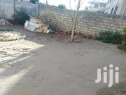 Prime 1/2 Acre Open Yard Nego On Sale At Portreitz Mombasa | Land & Plots For Sale for sale in Mombasa, Port Reitz