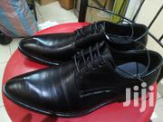 Official Shoes For Men/ Men's Shoes | Shoes for sale in Nairobi, Nairobi Central