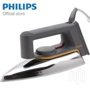 PHILIPS IRON BOX Brand New HD 1172 Pay on Delivery or Shop | Home Appliances for sale in Nairobi, Nairobi Central
