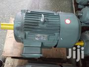 Electronical Motor | Manufacturing Equipment for sale in Nairobi, Nairobi South