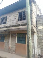 Apartment for Sale | Houses & Apartments For Sale for sale in Nairobi, Kayole Central