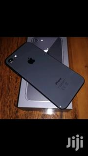 New Apple iPhone 8 Plus 64 GB Black | Mobile Phones for sale in Laikipia, Nanyuki