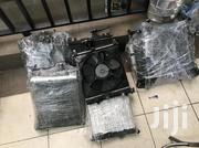 Suzuki Alto Radiators | Vehicle Parts & Accessories for sale in Nairobi, Nairobi Central