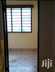 2 Bedroom for Rent | Houses & Apartments For Rent for sale in Mombasa, Bamburi