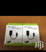 OTG Cables Wholesale | Accessories for Mobile Phones & Tablets for sale in Nairobi, Nairobi Central