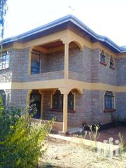 5 Bedroom House In 1/2 Acre In Thome Nairobi | Houses & Apartments For Sale for sale in Laikipia, Salama