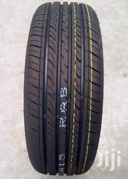 195/65/15 Yonking Tyres Is Made In China | Vehicle Parts & Accessories for sale in Nairobi, Nairobi Central