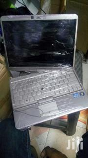 Hp Elitebook Coi5 Touchscreen | Laptops & Computers for sale in Nairobi, Nairobi Central