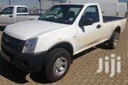 Isuzu DMAX.Payment Terms Available | Trucks & Trailers for sale in Nairobi, Nairobi South
