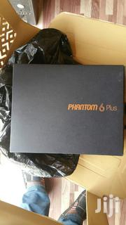 New Tecno Phantom 6 Plus 64 GB Gold | Mobile Phones for sale in Nairobi, Roysambu