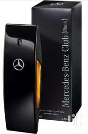 Mercedes Benz Cologne! | Fragrance for sale in Kajiado, Ongata Rongai