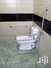 Disabled Arms & Handles | Building Materials for sale in Nairobi, Nairobi Central