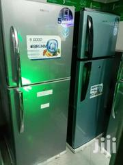 Order We Deliver. Brand New Double Doors Fridge | Home Appliances for sale in Mombasa, Bamburi