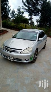 Toyota Allion 2006 Silver | Cars for sale in Nairobi, Waithaka