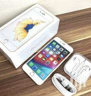 New Apple iPhone 6s 64 GB Gold | Mobile Phones for sale in Nairobi, Nairobi Central