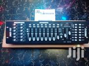 DMX 512 Lightning Controller | Stage Lighting & Effects for sale in Nairobi, Nairobi Central