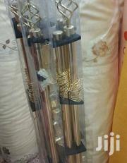 Single Curtain Rods   Home Accessories for sale in Nairobi, Nairobi Central