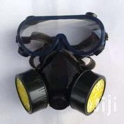 Double Respirator | Hand Tools for sale in Nairobi, Nairobi Central
