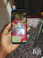 Samsung Galaxy S8 Plus 64 GB Blue | Mobile Phones for sale in Nairobi, Karen