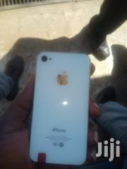 Apple iPhone 4s 16 GB White | Mobile Phones for sale in Kakamega, Sheywe
