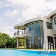 Vipingo Ridge Four-bedroom Holiday Rental | Short Let for sale in Mombasa, Shanzu