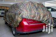 Car Covers | Vehicle Parts & Accessories for sale in Nairobi, Makina