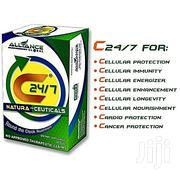 C24 /7 Nutritional Supplement | Vitamins & Supplements for sale in Nairobi, Waithaka