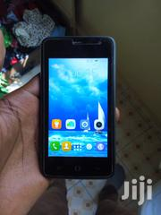Tecno Boom J5 16 GB Gray | Mobile Phones for sale in Nairobi, Nairobi Central