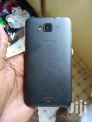 Used Tecno Boom J5 16 GB Black | Mobile Phones for sale in Nairobi, Nairobi Central