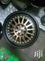 5 Stud Alloy Rims | Vehicle Parts & Accessories for sale in Nairobi, Nairobi West