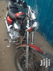 Yamaha Virago 1998 Red | Motorcycles & Scooters for sale in Nairobi, Nairobi Central