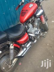 Yamaha Virago 2002 Red | Motorcycles & Scooters for sale in Nairobi, Nairobi Central