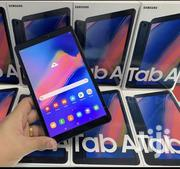 Samsung Tab A 8.0 Inch 2019 | Tablets for sale in Nairobi, Nairobi Central