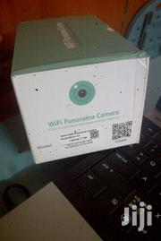 Wifi Panorama Camera | Cameras, Video Cameras & Accessories for sale in Nairobi, Nairobi Central