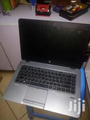 Hp Elitebook 745 AMD A10 14'' 500gb hdd coi5 4gb | Laptops & Computers for sale in Nairobi, Nairobi Central