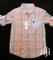 Kids Shirt | Clothing for sale in Nairobi, Umoja II