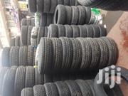 195R15C Antares Tyres | Vehicle Parts & Accessories for sale in Nairobi, Nairobi Central