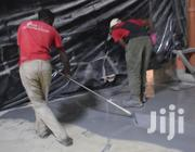 Epoxy Flooring Company In Kenya-kevian Project | Building & Trades Services for sale in Machakos, Athi River