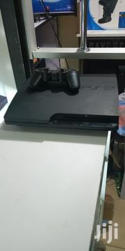 Playstation 3 Machine | Video Game Consoles for sale in Nairobi, Nairobi Central