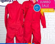 Overalls For Sale | Manufacturing Equipment for sale in Nairobi, Nairobi Central