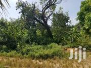 1 Acre Diani Behind Baharini Shopping Plaza | Land & Plots For Sale for sale in Kwale, Ukunda