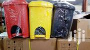 Pedal Bins | Home Accessories for sale in Nairobi, Nairobi Central