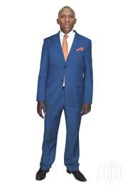 Company Turnboys Required | Other CVs for sale in Nairobi, Riruta