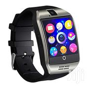 Q18-smart-watch   Watches for sale in Nairobi, Nairobi Central