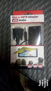 VGA to HDMI Converters | Computer Accessories  for sale in Nairobi, Nairobi Central