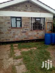 Imara Daima - 3 Bedroom Bungalow Plus 1 Bedroom Guest Wing Extension | Houses & Apartments For Sale for sale in Nairobi, Imara Daima