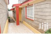 3 Bedrms Bungalow At Kasarani Clycity Estate. | Houses & Apartments For Rent for sale in Nairobi, Kasarani